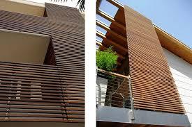 rivestimento listelli legno progetto verde rimini santarcangelo camini caminetti stufe