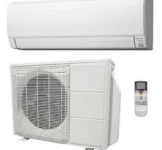 space heater and fan combo the 10 secrets that you shouldn t know about portable air