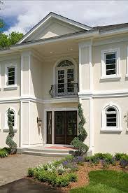 Sherwin Williams White Exterior Paint - classic home design home bunch u2013 interior design ideas