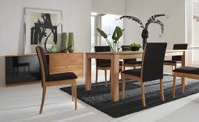 design sideboard dining sideboard dining sideboard uses sideboard design