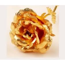 Golden Roses De 171 Bästa Golden Roses Bilderna På Pinterest