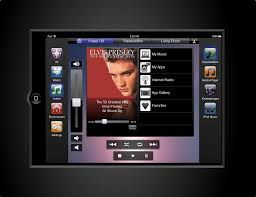 Home Theater Store Houston Tx Houston A V Distribution Distributed Audio And Video System