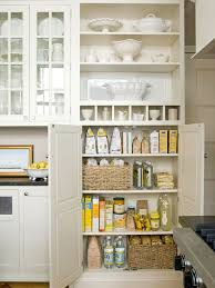 132 best kitchens pantry butler u0027s pantry china cabinets bar