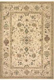 Area Rugs Home Decorators 72 Best Rugs Images On Pinterest Wool Rugs Area Rugs And Shag Rugs