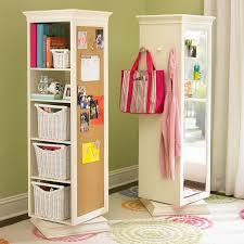 display it storage mirror pbteen