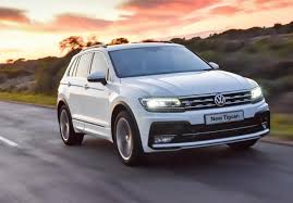 volkswagen china volkswagen group suvs sizeable rise in deliveries in china u2013 drive