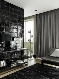 city chic by kobe decorex futureluxury design livingroom decorex futureluxury design livingroom