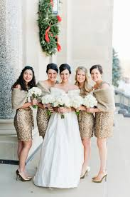 winter bridesmaid dresses top 4 bridesmaid dresses trends your will in fall