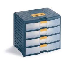 small cabinet with drawers drawer cabinet storage tray drawer systems small parts