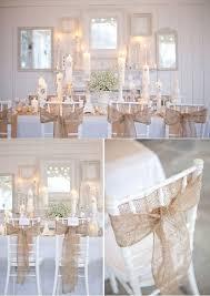 d coration mariage déco mariage six idées pour décorer vos chaises save the deco