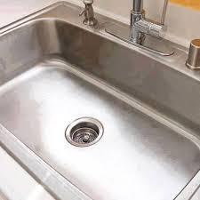 Undermount Stainless Steel Kitchen Sink by Sinks Interesting Undermount Stainless Steel Kitchen Sink
