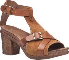 dansko s boots 30 best dansko images on clogs shoes and dansko boots