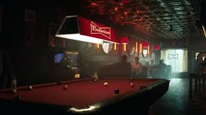 budweiser pool table light with horses budweiser pool table light billiard table l pool table