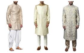 Indian Wedding Dress For Groom Indian Wedding Colours 101 What To Wear And What To Avoid