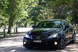 lexus isf v8 supercar lexus is f review u0026 road test caradvice