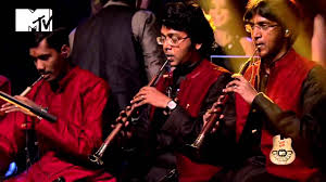 mtv unplugged india mp3 download ar rahman ye jo des mp3 song a r rahman song download com