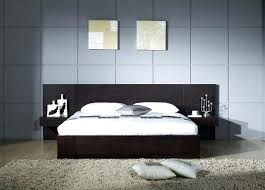 cool queen beds cool contemporary beds contemporary bed pertaining to cool beds