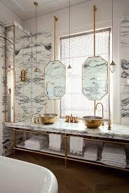 bathroom cabinets round bathroom mirrors bathroom mirror with