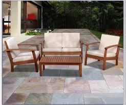 impeccable walmart outdoor furniture clearance sears patio furniture
