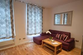 Soho Laminate Flooring Soho Apartment 1 U2013 Indigo Flats