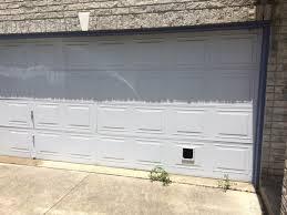 Overhead Door Tucson Garage Garage Doors Knoxville Tn Overhead Door Garage Doors Los