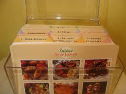 cuisine santé express recettes de cuisine santé express collection incomplète other
