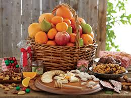 Best Food Gift Baskets Buy Gift Baskets Online Fruit Baskets Citrus Gift Baskets From