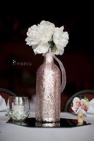 budget friendly wedding centerpiece ideas