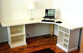 desk 90 diy desk designs cute for a small desk area fascinating