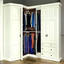armoire closet ikea corner armoire closet bedroom wardrobes corner bedroom wardrobe