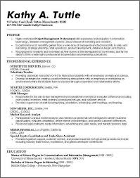 college grad resume template high school student resume templates no work experience template