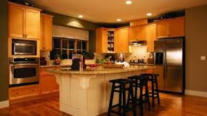 sears kitchen cabinet refacing amazing photos of sears kitchen cabinet refacing all home