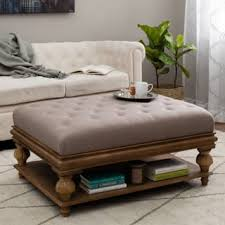 Printed Storage Ottoman Rustic Ottomans U0026 Storage Ottomans For Less Overstock Com