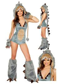 Rave Halloween Costume 25 Rex Halloween Costume Ideas Rex