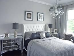 gray interior grey master bedroom ideas the best gray bedroom ideas on grey