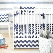 Boy Nursery Bedding Sets Boys Nursery Bedding Sets Baby Boy Crib Bedding Sets Plan Baby Boy