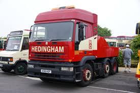 volvo 2010 truck file hedingham omnibuses recovery truck n316 hgp 2010 clacton