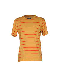 elegant wide range of brixton men t shirts and tops t shirt save