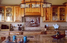 kitchen backsplash murals tile murals tile murals cowboy tile murals kitchen