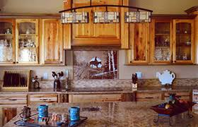 western tile murals tile murals cowboy tile murals kitchen