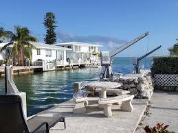 Hgtv Dream Home 2005 Floor Plan Hgtv Renovated Oceanside Paradise In The He Vrbo