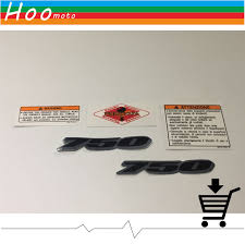 compare prices on suzuki 750 decals online shopping buy low price