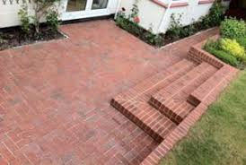 Patio Cleaning Tips Uncategorized Archives Bucks Roof Cleaning