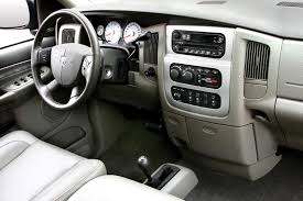 jeep nitro interior 1997 dodge ram wagon information and photos zombiedrive