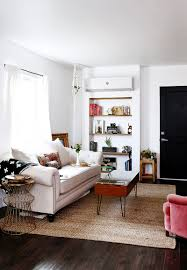 10 home tours 2015 everygirl