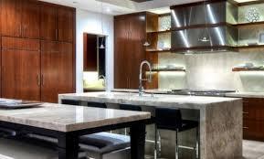 plafond cuisine design décoration faux plafond cuisine design 27 faux plafond ba13