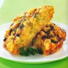 resep masak pakai kecap royal gold fish 132 best resep masakan images on pinterest indonesian food