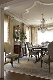 Classic Dining Room Classic Dining Room Carr Home Decor Pinterest