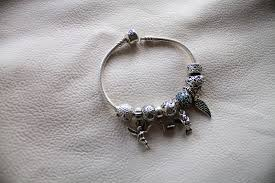 bracelet charm pandora images Pandora bracelet charms and similar what to expect make art up jpg