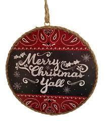 valuable cowboy ornaments fresh decoration best 25 ideas